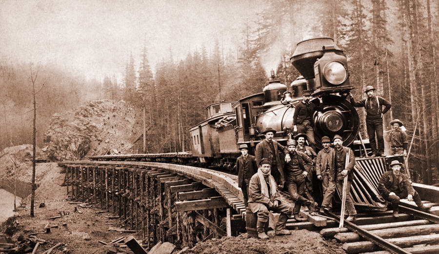railroad-workers-c1880s-granger