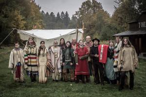 Indians (2)